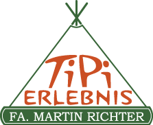 Logo-TipiErlebnis